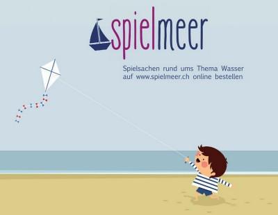 1-spielmeer_flyer_herbst2013_105x105mm_vorderseite